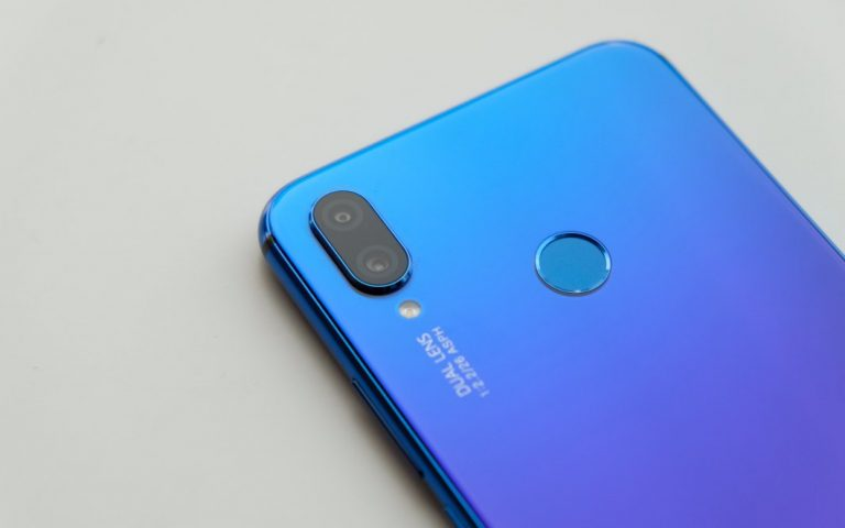 Huawei Nova 3i with AI-assisted quad-cameras is now on sale in Malaysia