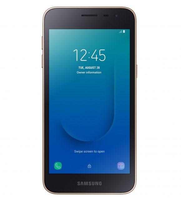 Samsung Galaxy J2 Core Malaysia