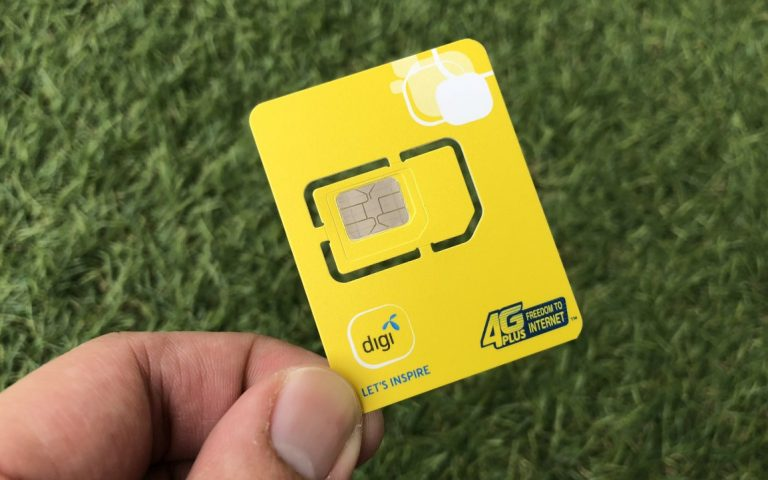 Go Digi business postpaid plans now upgraded with 20GB of extra data