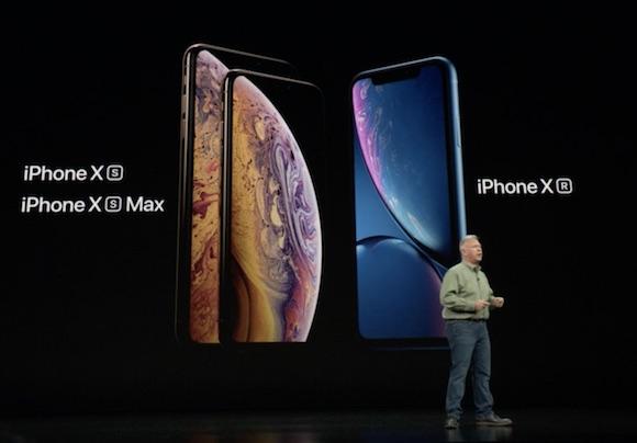 iPhone XS XR Malaysia