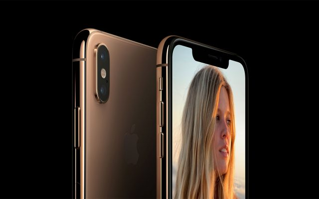 iPhone XS and iPhone XS Max: An incremental update that's also available in 6.5 inches