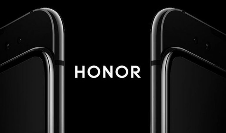 honor's new upcoming phone features a hidden slide-out camera
