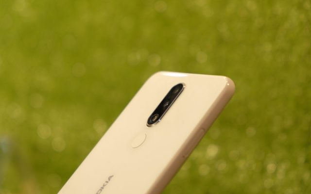 Nokia 5.1 Plus should be getting Android 9.0 Pie update