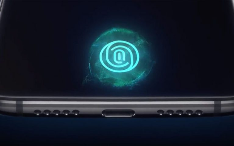 OnePlus 6T teaser confirms removal of one of its most loved features