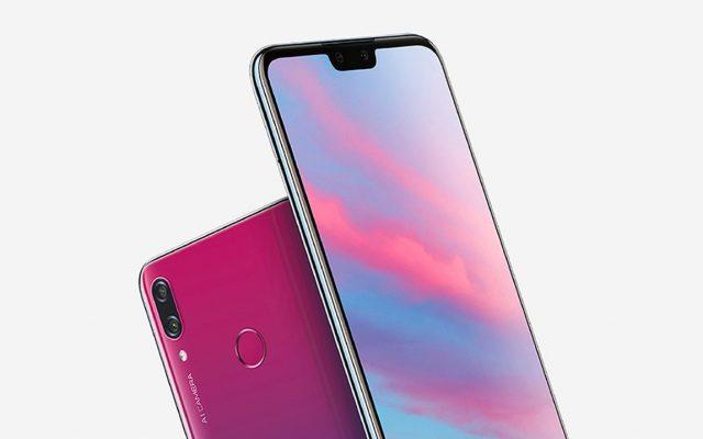 Huawei Malaysia's new budget smartphone is a bigger Nova 3i