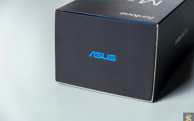 Asus exploring phone designs with pop-up camera and punch-hole display