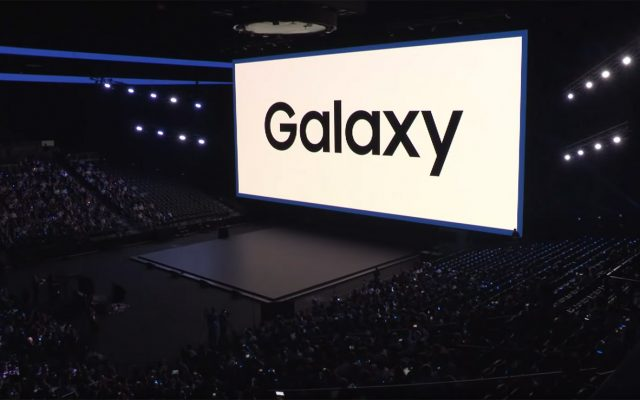 Samsung Galaxy S10 features, variants and Unpacked launch date allegedly revealed