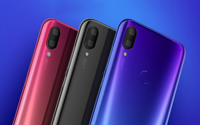 Mi Play: Xiaomi's new budget smartphone that comes with free high-speed data