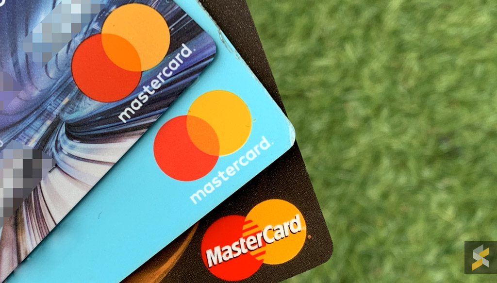 Mastercard free trial subscription