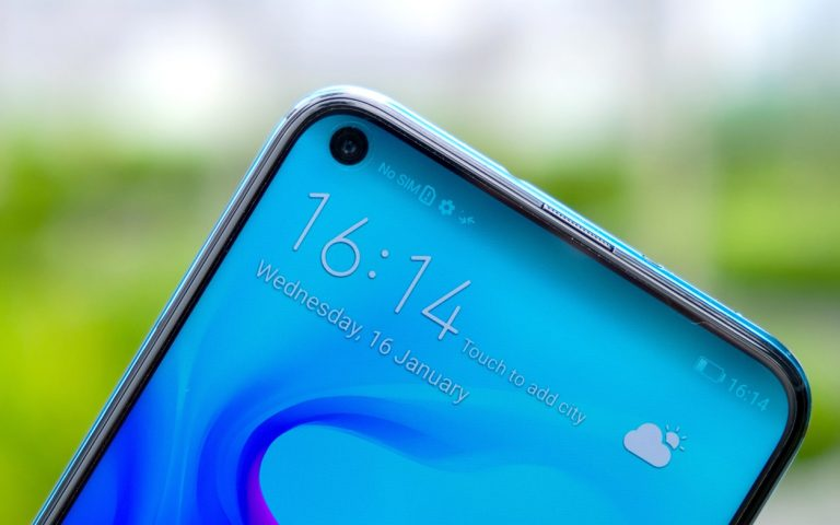 Huawei Nova 4 first impressions: Is it worth the upgrade?