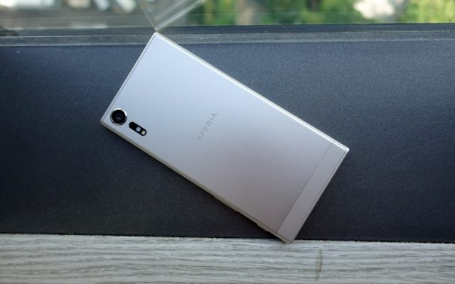 Has Sony exited the Southeast Asian smartphone market?