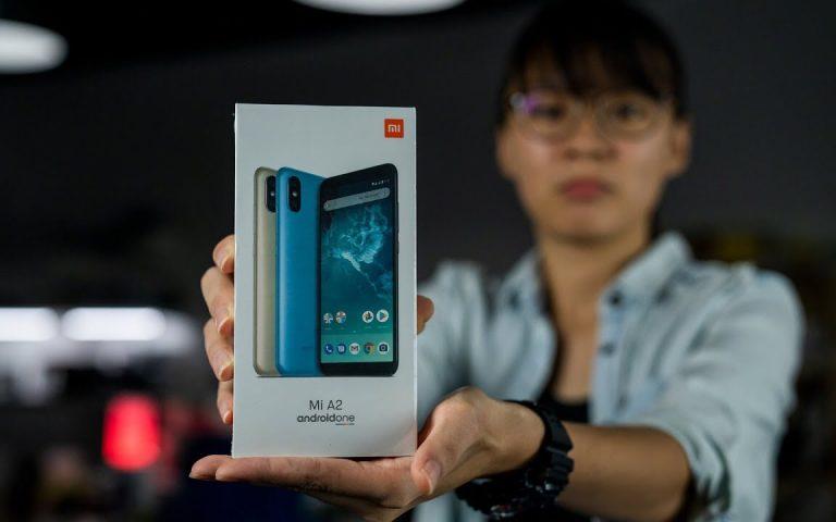 ICYMI #20: Xiaomi Mi A2 giveaway, Huawei Nova 4 pre-order & more!