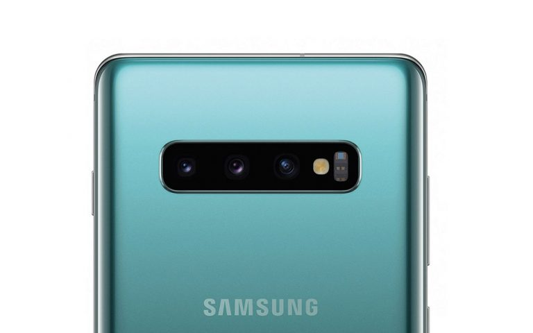 Here's what to expect from the Galaxy S10 and S10+ cameras