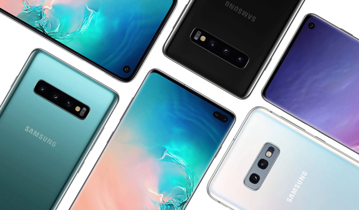 76e8f4d33612 The Samsung Galaxy S10 global launch is happening this coming Thursday 21st  February at 3am Malaysian time and we expect Samsung Malaysia to offer ...