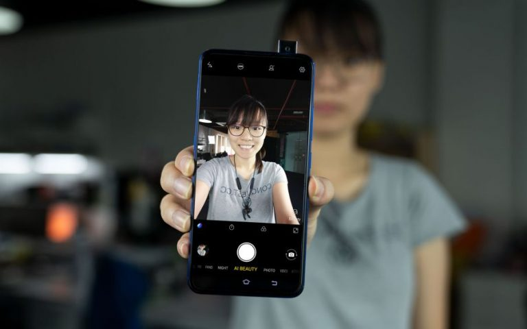 ICYMI #30: Huawei P30 launch, Vivo V15 Malaysia, Galaxy M30, new Maxis CEO & more!