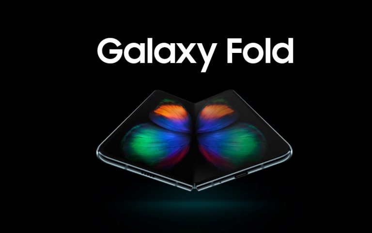 Samsung Galaxy Fold: A foldable phone that proved us all wrong
