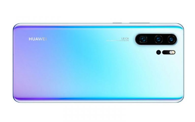 Huawei P30 Pro tops DxOMark Mobile ranking with 3 points higher than the Mate 20 Pro