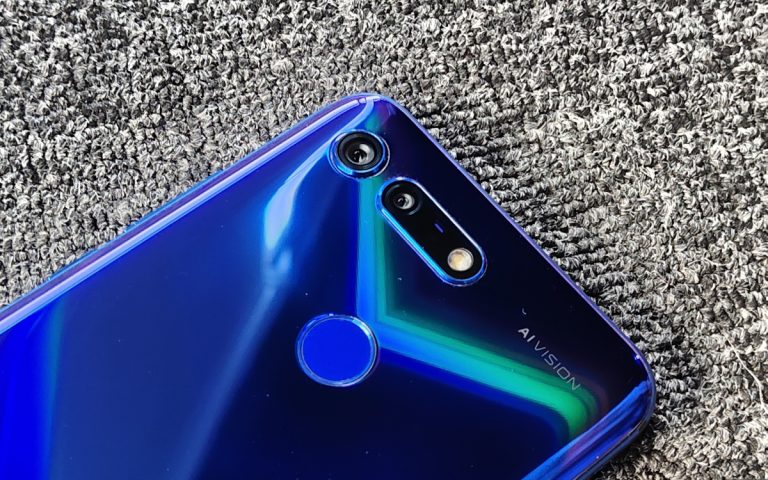 Honor View 20 now going for less than RM1,500