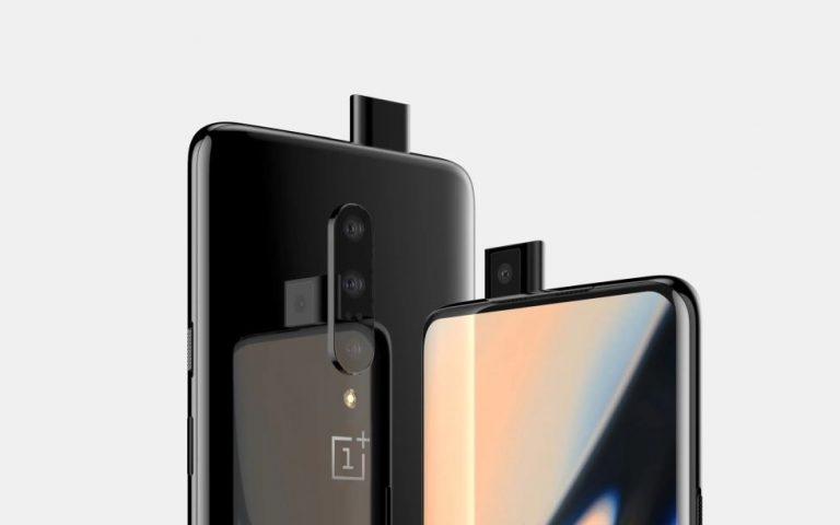 Here are sample photos taken from the OnePlus 7 Pro