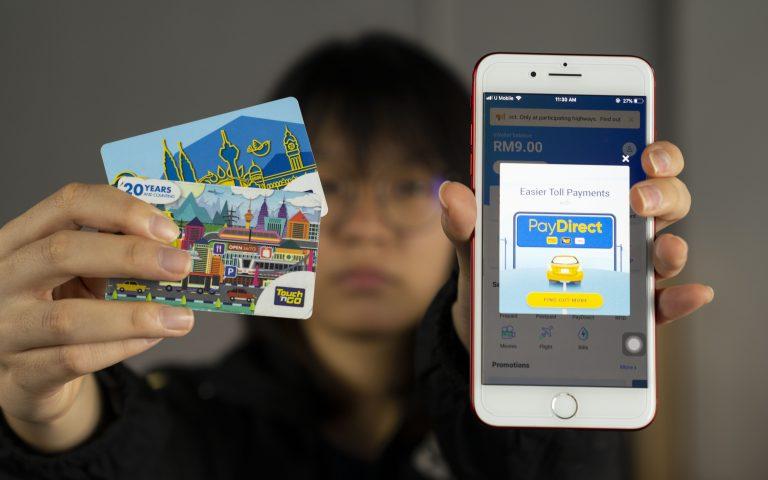 ICYMI #74: Galaxy M10, Maxis Home Fiber Broadband, iPhone XI purported phone case & more!