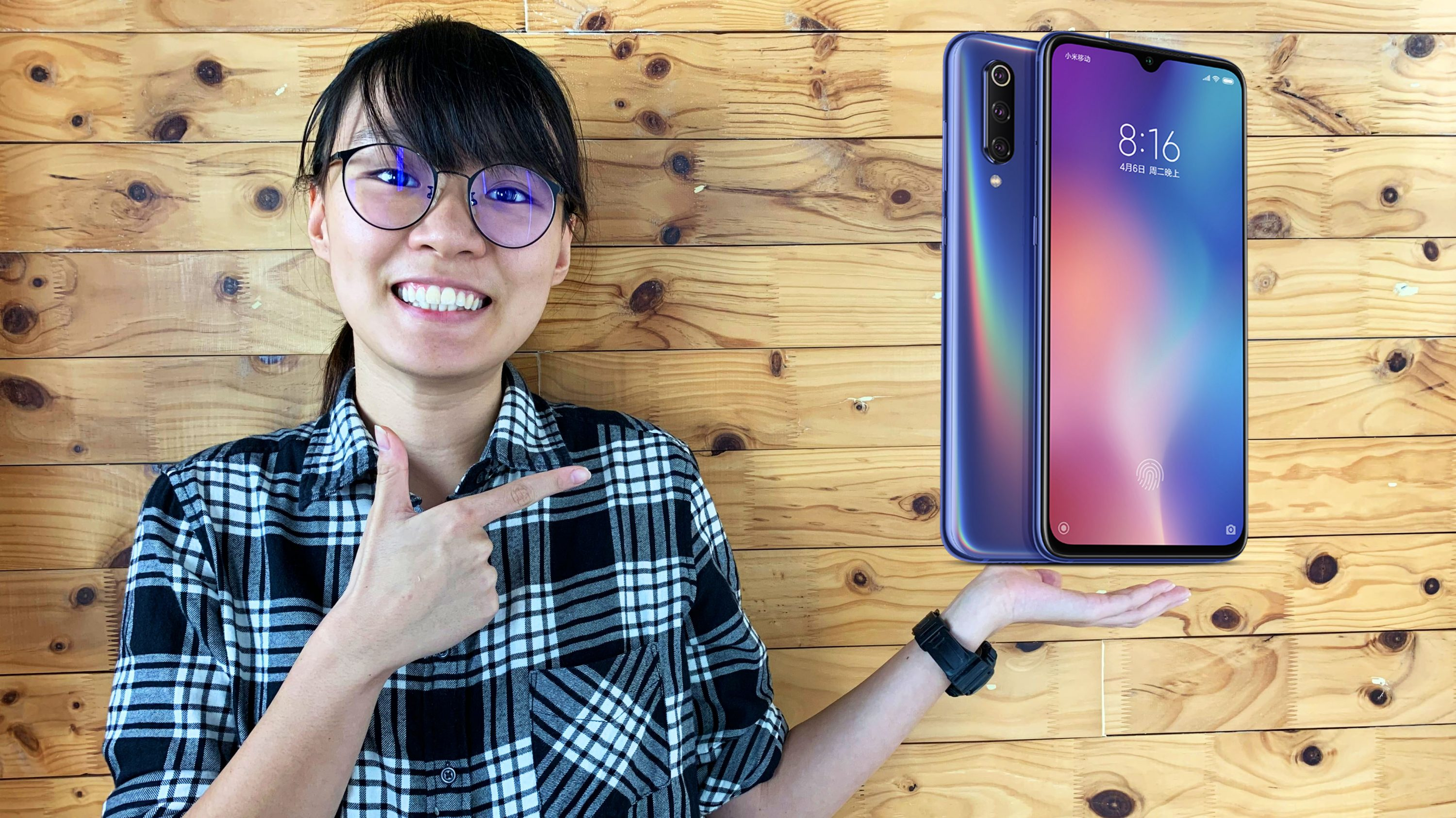 ICYMI #58: Huawei P30 Pro Lazada price, AirPower cancelled