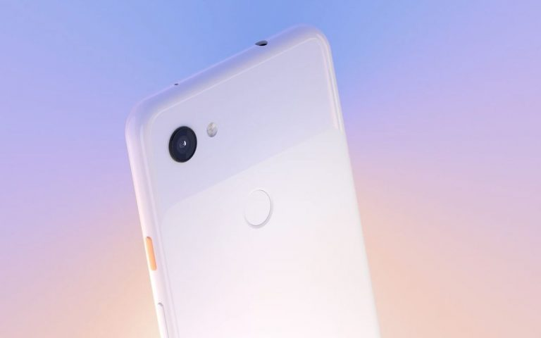 Google Pixel 3a and Pixel 3a XL offer the same Pixel 3 camera experience for half the price