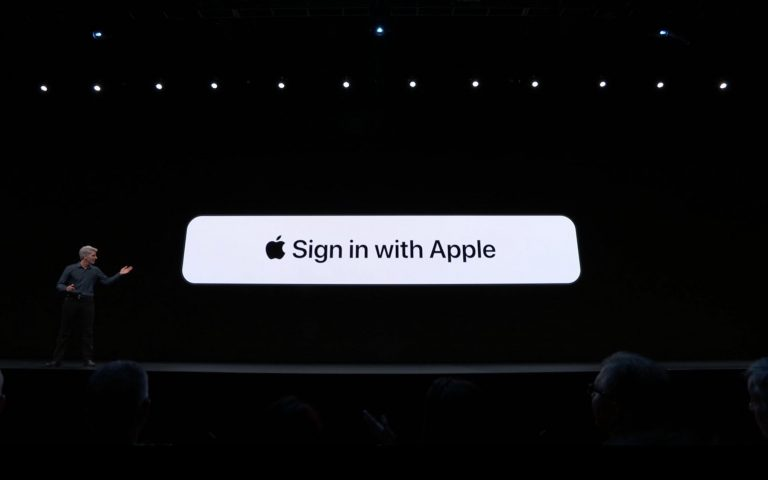 """Apple pays US$100,000 to developer who finds critical bug with """"Sign in with Apple"""""""