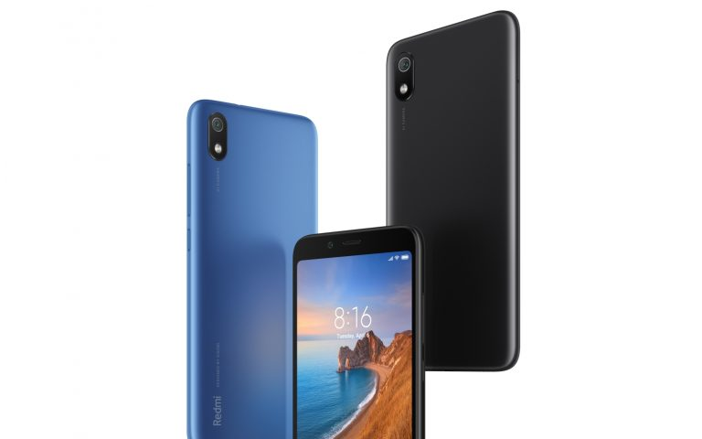 Xiaomi's Redmi 7A is now officially available in Malaysia for less than RM400