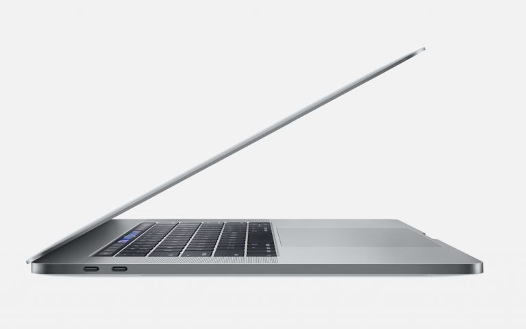 MacBook Pros with recalled batteries are banned from US flights