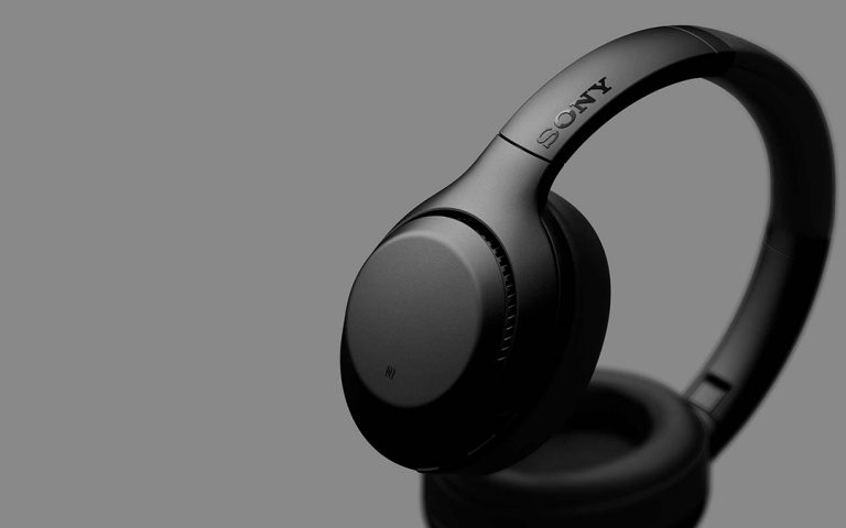Sony Malaysia's latest noise-cancelling headphones are available for RM999
