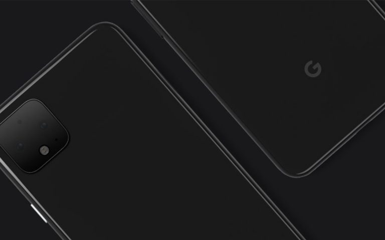 "Google Pixel 4 expected to launch on October 15 at ""Made by Google"" event"