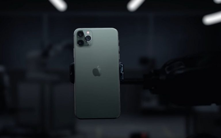 You can pre-order the iPhone 11, 11 Pro, 11 Pro Max from U Mobile on 20 Sept
