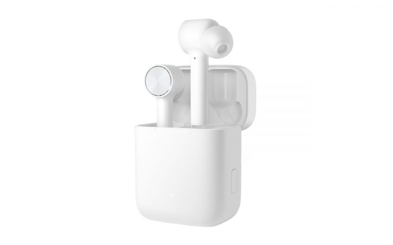 Xiaomi launches 3 wireless earbuds including an AirPods clone. Priced from RM99