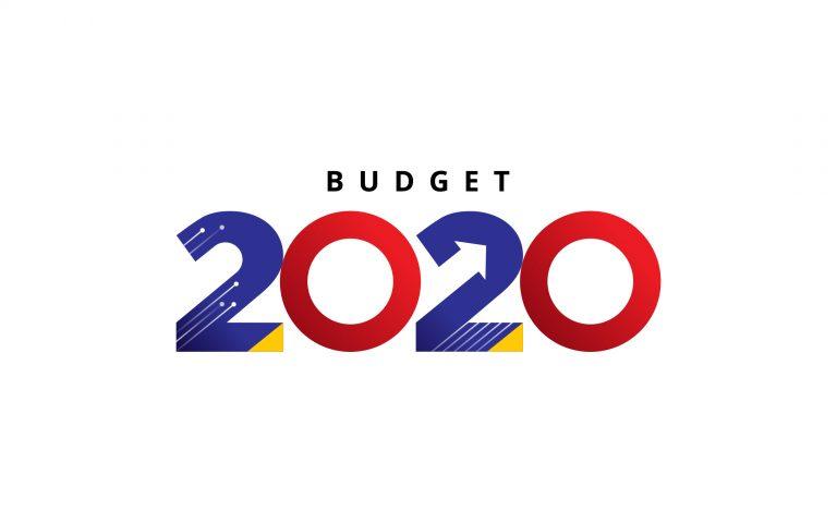 Malaysian Budget 2020