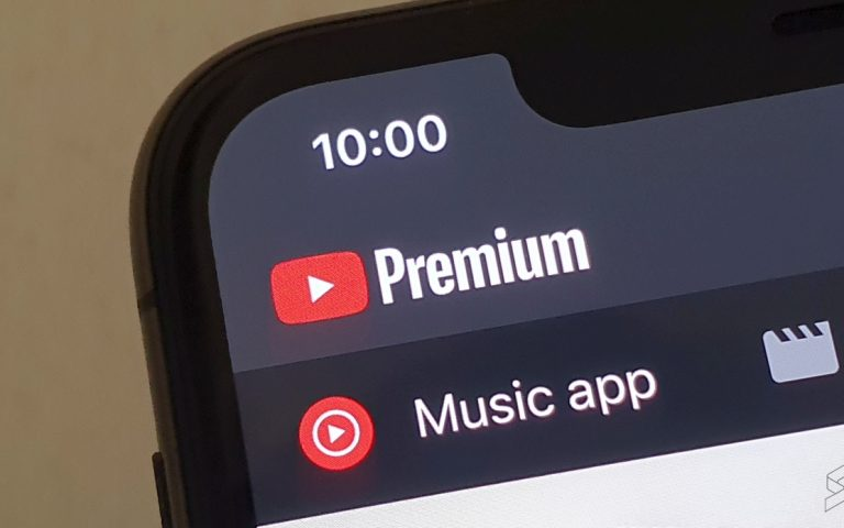 Ad-free YouTube Premium now available in Malaysia, up to 4 months free subscription