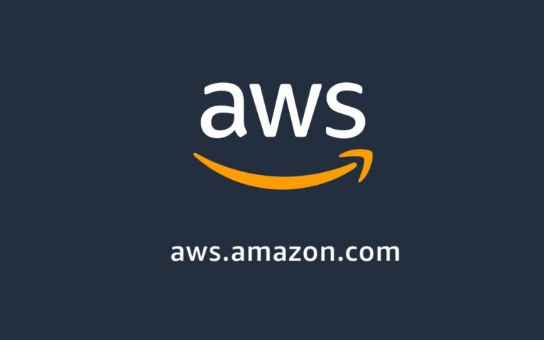 AWS to charge 6% service tax for Malaysian customers