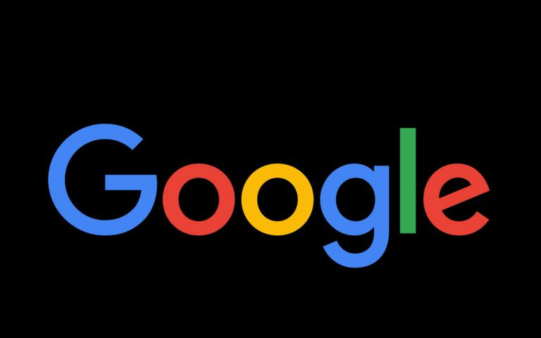 Google's new move is good for internet users, bad for advertisers