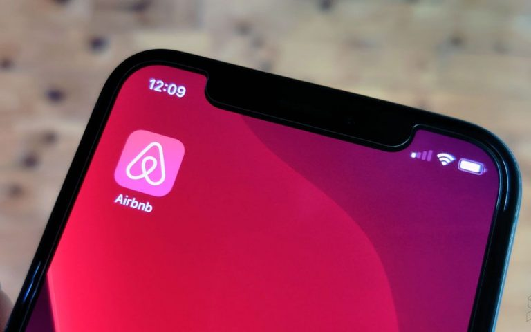 Airbnb sees 190% surge in domestic bookings during RMCO
