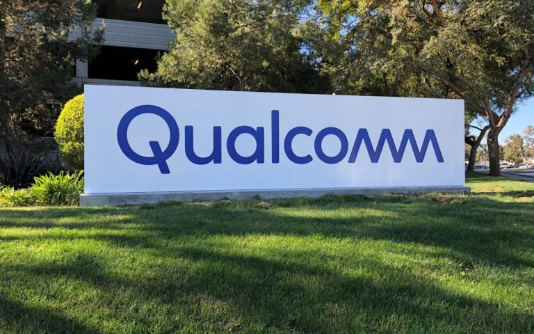 """Qualcomm Snapdragon chips'  """"Achilles"""" flaw puts millions of Android phones at risk"""