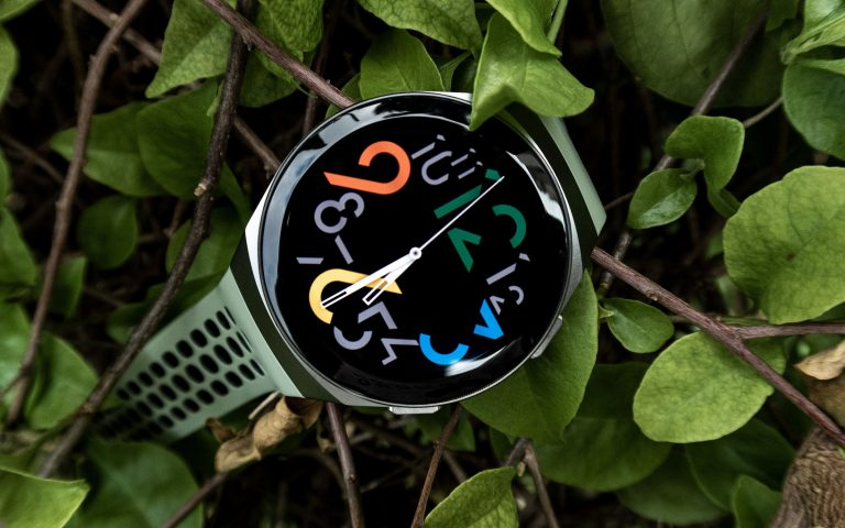 Thinking of picking up the Huawei Watch GT 2e? Read this first