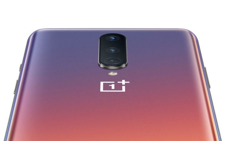 OnePlus 8 Launch: Here's how to watch the live stream in Malaysia