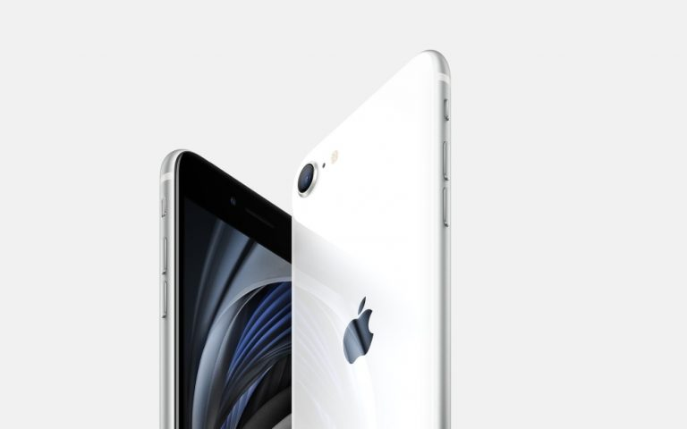 U Mobile is offering the iPhone SE 2020 soon