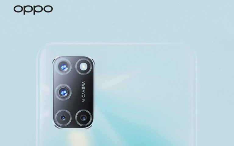 Oppo A92 is coming to Malaysia and it's a little confusing