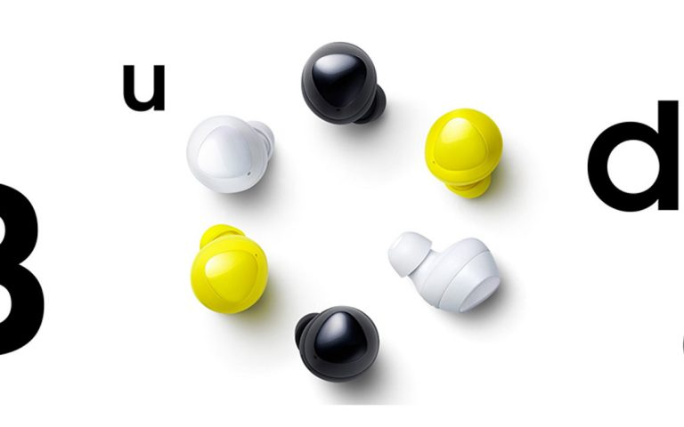 New update for Samsung Galaxy Buds means easier connections with Windows PCs