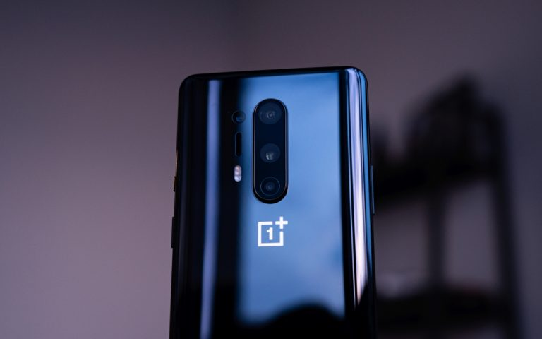 Should OnePlus disable the colour filter camera?