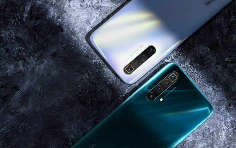 Realme X3 SuperZoom Malaysia: Everything you need to know