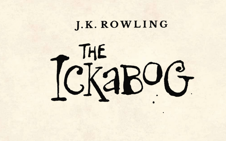 J.K. Rowling is releasing her new novel for free online, but not all at once