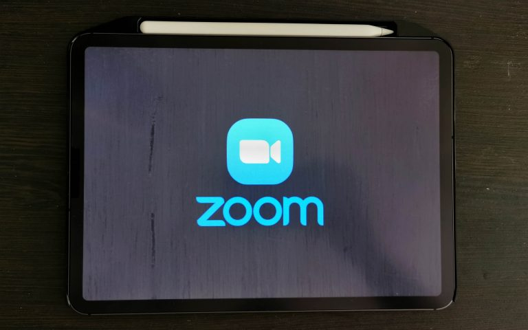 Zoom to offer better encryption but only for paying customers