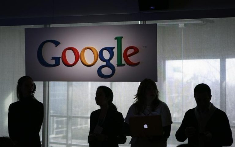 Here are 4 Google initiatives to help Malaysian SMEs in the post-COVID era