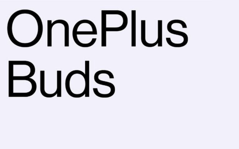 It's confirmed: The TWS OnePlus Buds are arriving on the 21st of July